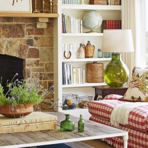 Taverna moderna come arredare uno spazio dedicato al for Costo arredare casa