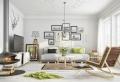Arredamento fai da te per la casa: stile ed eleganza per ogni ambiente
