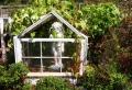 Decorazioni giardino – ecco alcune idee fresche e chic