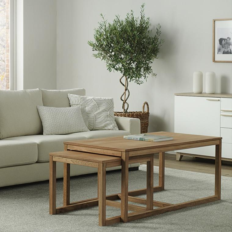 Soggiorno stile inglese arredamento for Arredamento soggiorno stile provenzale