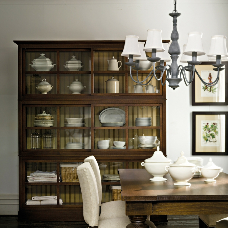 Arredamento in inglese gallery of with arredamento in for Arredamento stile inglese country
