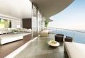 Arredare balcone: 24 suggerimenti per creare un outdoor spettacolare