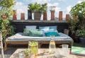 Terrazzi e balconi, tante idee trendy per un esterno impeccabile!