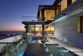 Arredo balcone: ecco alcuni suggerimenti molto speciali per l'outdoor