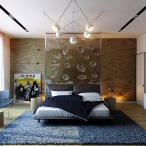 Arredare casa moderna: idee pensate per soddisfare le vostre necessità