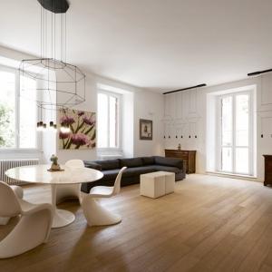 Arredare casa: la modernità non si ferma e va al passo con i tempi