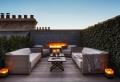 Arredare terrazzo: suggerimenti originali per il vostro outdoor