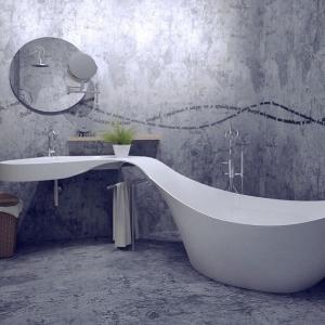 Bagno moderno: 100 idee e soluzioni di design per un ambiente confortevole