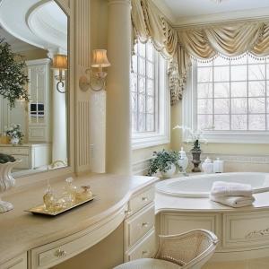 Bagni eleganti: ecco come creare un ambiente chic e raffinato