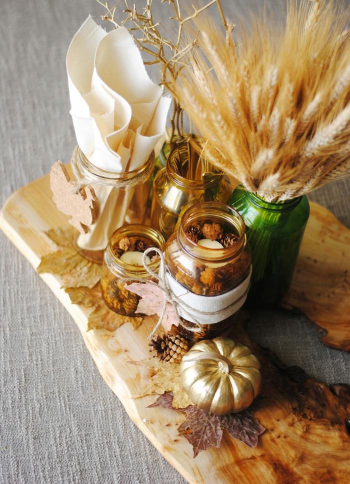 autunno-idea-originale-particolare-semplice
