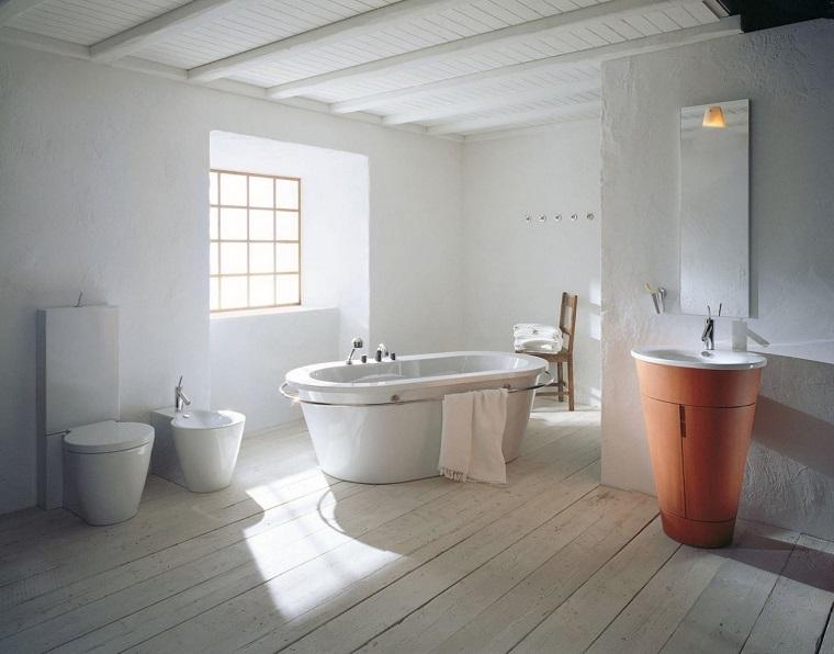 Bagni Piccoli Con Vasca : Bagni piccoli moderni: 24 proposte belle funzionali con soluzioni