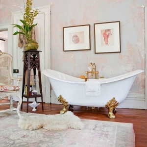 Stunning Mobili Bagno Shabby Chic On Line Ideas - harrop.us ...