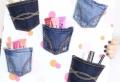 Strappare jeans – suggerimenti davvero particolari per il riciclo!
