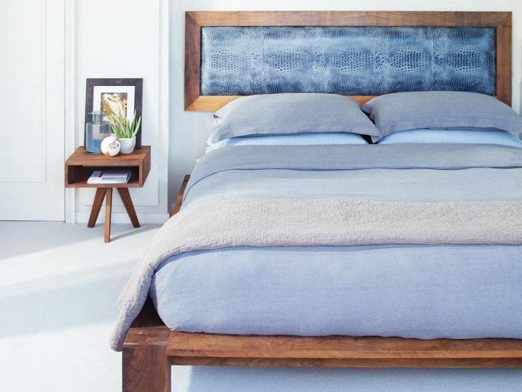 Feng shui casa come arredarla con equilibrio armonia ed - Camera da letto feng shui ...