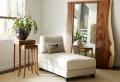 Specchi moderni: ecco idee davvero originali per la vostra camera da letto