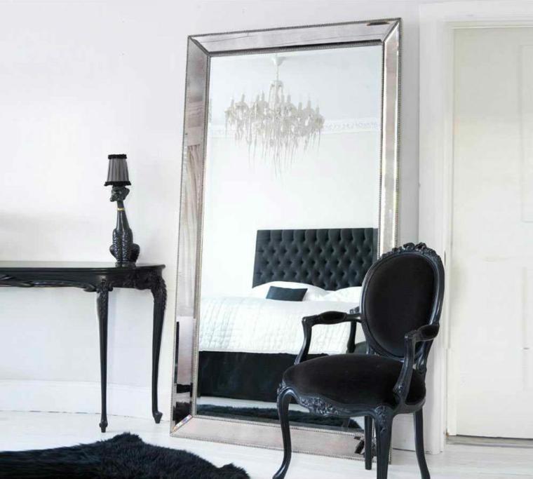 Specchi moderni: ecco idee davvero originali per la vostra ...