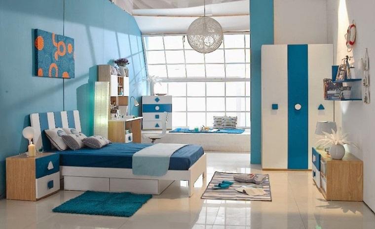Illuminazione Camera Dei Ragazzi : Illuminazione camera dei ragazzi tappeti per camera da letto