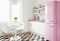 Cucine colorate: alcuni suggerimenti particolari e di tendenza!