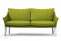 Colori Pantone dell'anno: uno splendido verde brillante! Ecco 34 proposte di design