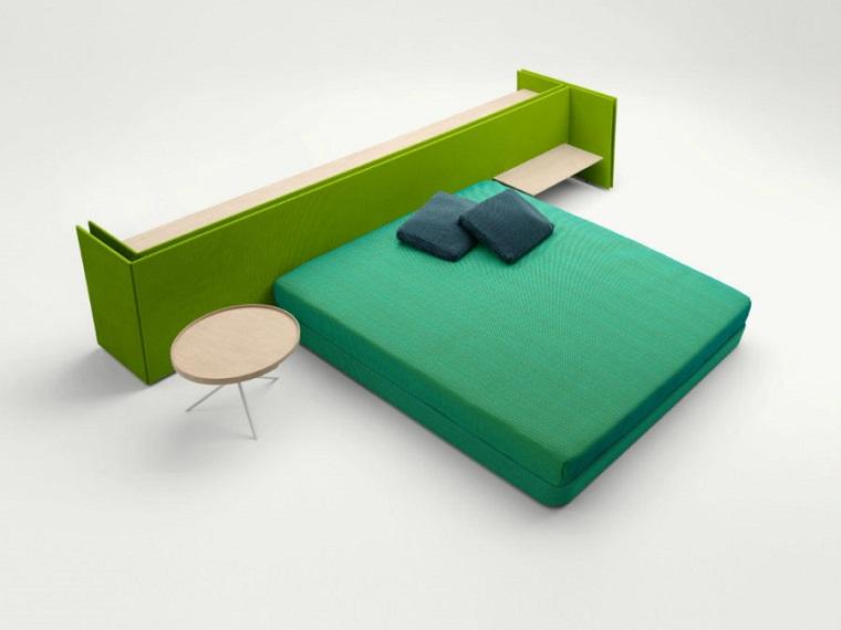 colori pantone proposta design camera letto