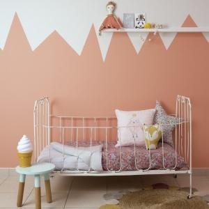 Colori pareti camerette: tonalità, idee e accostamenti di tendenza