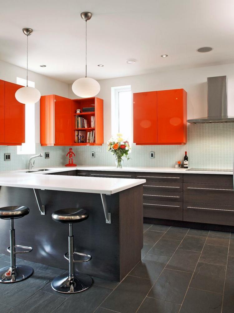colori per cucina suggerimento particolare fresco