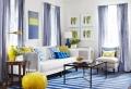Come arredare un salotto: belli, funzionali, ideali per ogni gusto e stile