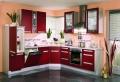 Cucina ad angolo: ispirazioni per un arredo di design per ogni gusto e stile