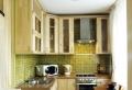 Cucina piccola: 24 soluzioni di design per ottimizzare lo spazio