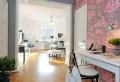 Decorare casa: suggerimenti molto creativi e stravaganti!
