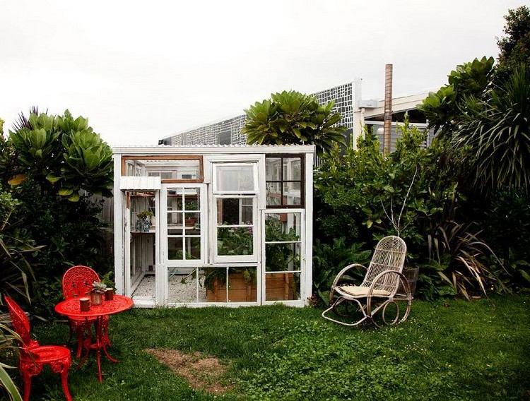 decorazioni giardino proposta particolare interessante
