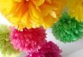 Addobbi di primavera: fiori, colori e fantasia per abbellire la casa