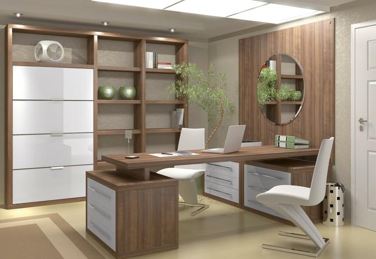 feng shui casa idea particolare ufficio