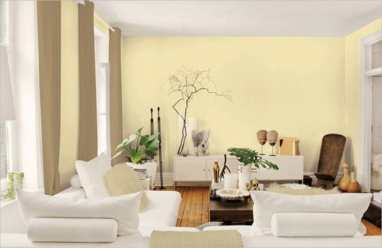 feng shui casa soluzione mobili bianco