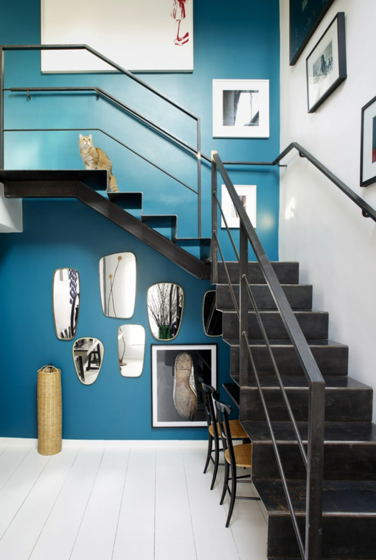 giochi di decorare case suggerimento originale fresco particolare