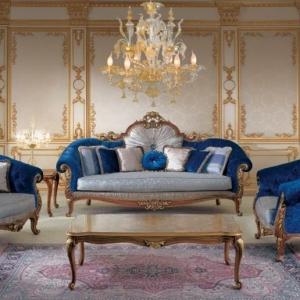 Arredamento stile inglese: la raffinatezza e l'eleganza in tutta la casa!
