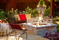Idee per giardino: ecco come arredare il vostro outdoor in modo originale