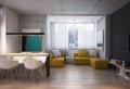 Idee soggiorno: 24 suggerimenti per arredare la zona living