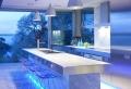 Illuminazione cucina – 24 suggerimenti mozzafiato!