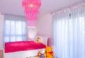 Lampadari per bambini: tante idee colorate, divertenti e…luminose!