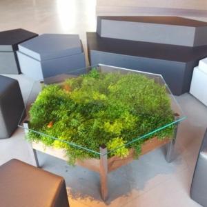 Mobili da giardino - ecco 32 idee davvero molto originali!