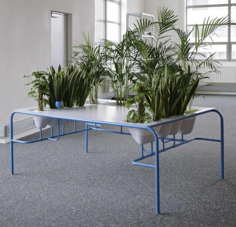 mobili da giardino suggerimento fresco originale area verde