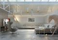 Mobili salotto: ecco 40 suggerimenti a cui ispirarsi per arredare il soggiorno