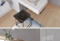 Cucine ad angolo: ecco come sfruttare al meglio lo spazio