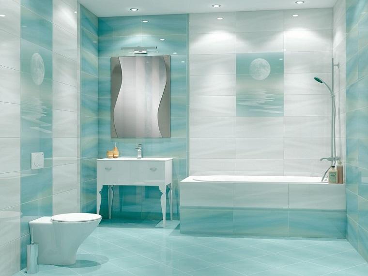 Colore pareti bagno top with colore pareti bagno download