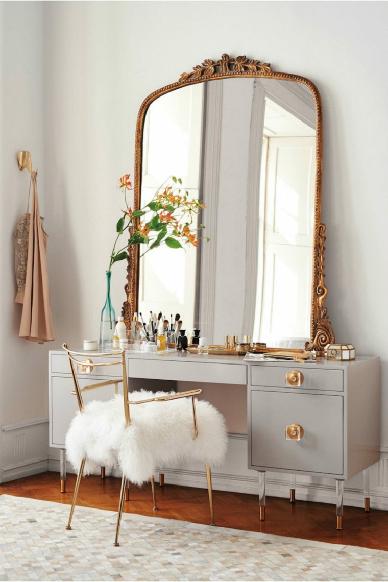 specchi moderni stanza-matrimoniale