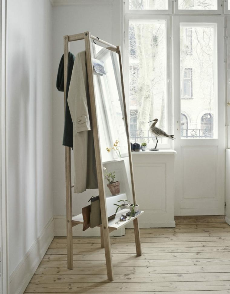 specchi moderni suggerimento-originale-chic