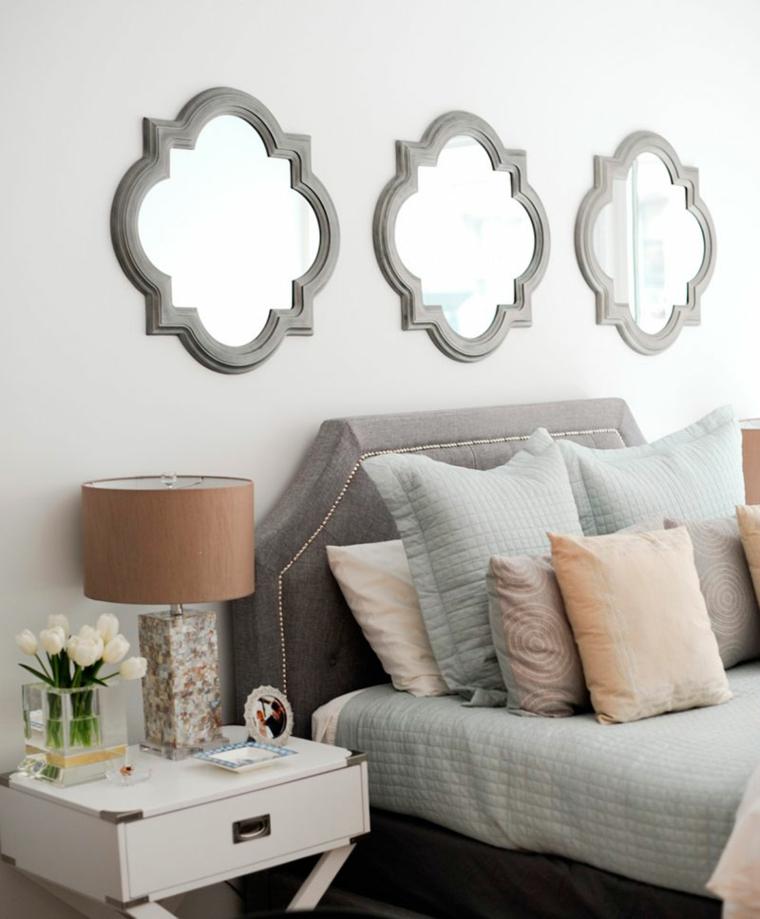 specchi-parete-originali-moderni