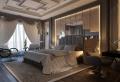 Stanza da letto: 12 modi arredare la zona notte con un design moderno