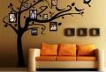 Stencil per pareti: come personalizzare le stanze con stile ed originalità